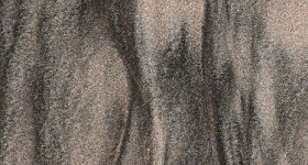 ROCK AND SAND PATTERNS